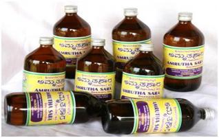 Distilled-Cow-Urine