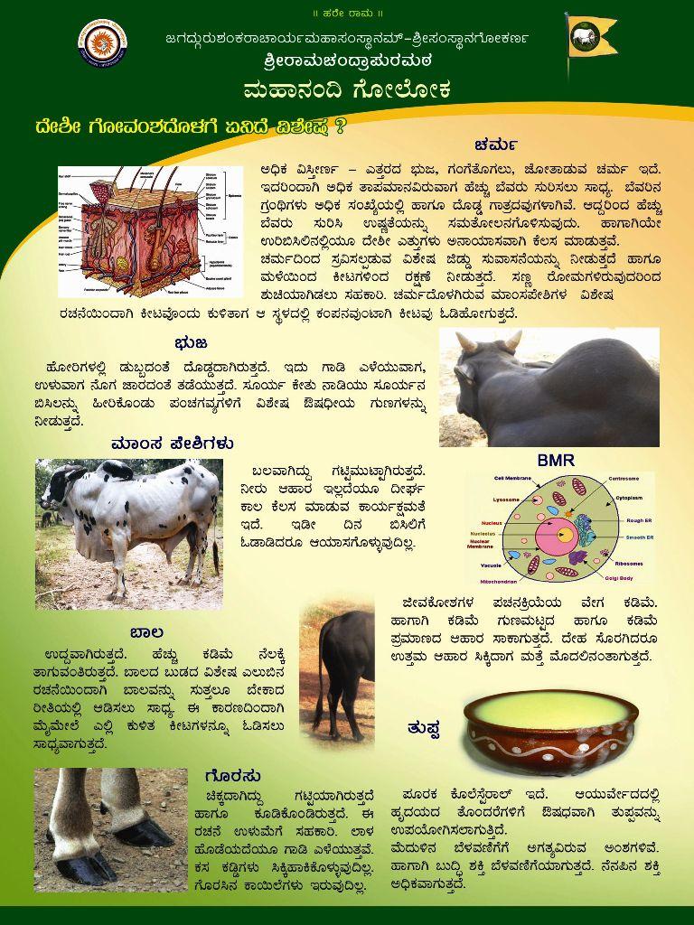 Goupushti-Desi-Speciality-Page-01